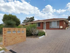 18 Nineham Avenue, Spearwood, WA 6163