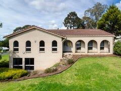 1 Bell Court, Mount Barker, SA 5251