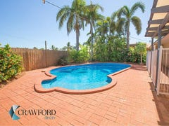 4 Lewington Way, Bulgarra, WA 6714