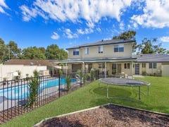 4 Hanson Close, Kariong, NSW 2250