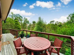 5 Dilkara Court, Doncaster East, Vic 3109