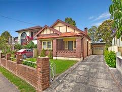 211 Burwood Road, Croydon Park, NSW 2133