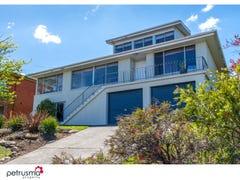 214 Carella Street, Howrah, Tas 7018