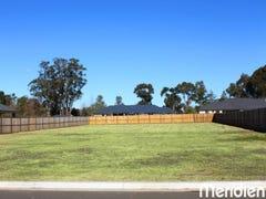 10 Blighton Road, Pitt Town, NSW 2756