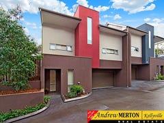 6/36 Murray Street, Northmead, NSW 2152