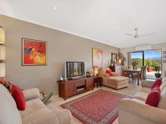 65/136 Palm Meadows Drive, Carrara, Qld 4211