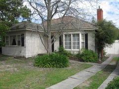12 Tuhan Street, Chadstone, Vic 3148