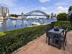 1/33 East Crescent Street, McMahons Point, NSW 2060