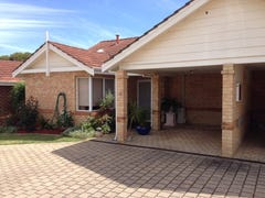 12/6 Fragrant Gardens, Mirrabooka, WA 6061