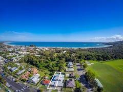 25 Marvell Street, Byron Bay, NSW 2481