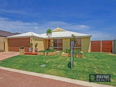 7 Leros Lane, Port Kennedy, WA 6172