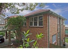 108 & 108a Church Street, Newcastle, NSW 2300