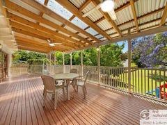 12 Landscape Street, Baulkham Hills, NSW 2153