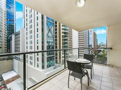 1101/79 Albert Street, Brisbane City, Qld 4000