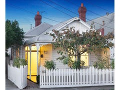 15 Addison Street, Moonee Ponds, Vic 3039