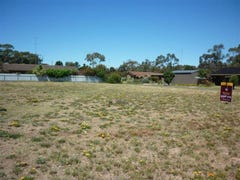257 &259 Scott Street, Warracknabeal, Vic 3393