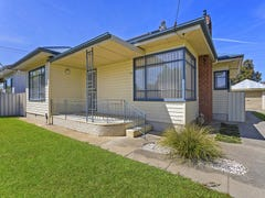 203 Wantigong Street, North Albury, NSW 2640