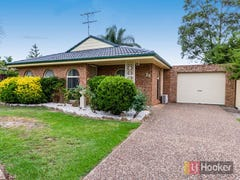 24 Cordelia Crescent, Rooty Hill, NSW 2766