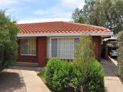 4/29 Frome Street, Port Augusta, SA 5700