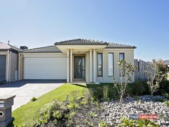 16 Jacana Crescent, Williams Landing, Vic 3027