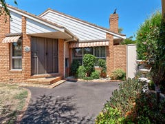 12 Willowdene Close, Somerville, Vic 3912