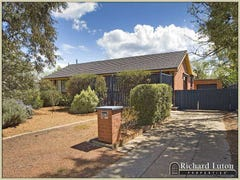19 Cole Street, Downer, ACT 2602