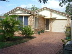 98 Ditton Road, Sunnybank Hills, Qld 4109
