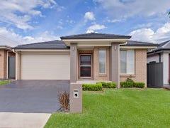 7 Risus Avenue, Glenmore Park, NSW 2745