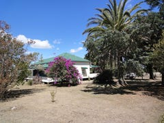 """ Glen View "", Mount Marshall, Qld 4362"