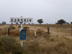 Lot Barham Wakool Road, Tullakool, NSW 2732