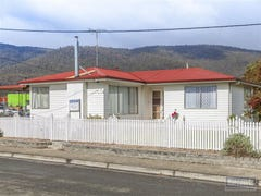 2 Tennis Court Road, Huonville, Tas 7109