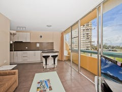 306 'Hi Ho' 2 Queensland Avenue, Broadbeach, Qld 4218