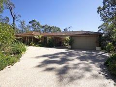 30 Heather Glen, Winmalee, NSW 2777
