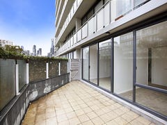 36/63 Dorcas Street, South Melbourne, Vic 3205