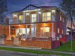 20 Omaha Street, Belfield, NSW 2191