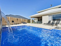 29 Flagstaff Crest, Secret Harbour, WA 6173