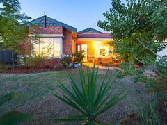 8 Coatelan Drive, Stirling, WA 6021