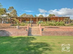 36 Pappin Road, Williamstown, SA 5351