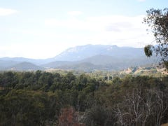 Lot 1 / 4228 Glenrowan - Myrtleford Rd, Myrtleford, Vic 3737