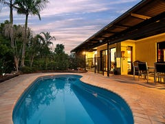 2 Red Jacket Court, Palmwoods, Qld 4555
