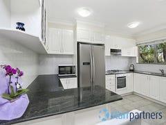 2/51 Ross Street, Parramatta, NSW 2150