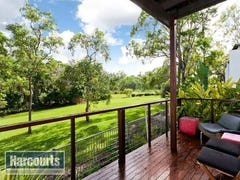 9/51 Railway Parade, Mitchelton, Qld 4053