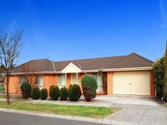 7 Sandalwood Avenue, Hillside, Vic 3037