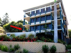 1/14 Keppel Terrace, Yeppoon, Qld 4703