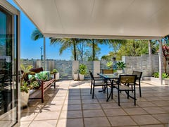7/16 Musgrave Tce, Alderley, Qld 4051