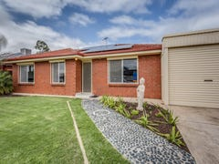 1/10A Lancaster Drive, North Haven, SA 5018