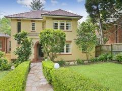24 Elva Avenue, Killara, NSW 2071