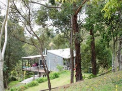 9 Rainer Drive, Tamborine Mountain, Qld 4272