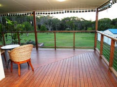 22 Highland Pl, Craignish, Qld 4655