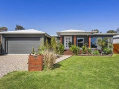 7 Lawrenny Court, Barwon Heads, Vic 3227